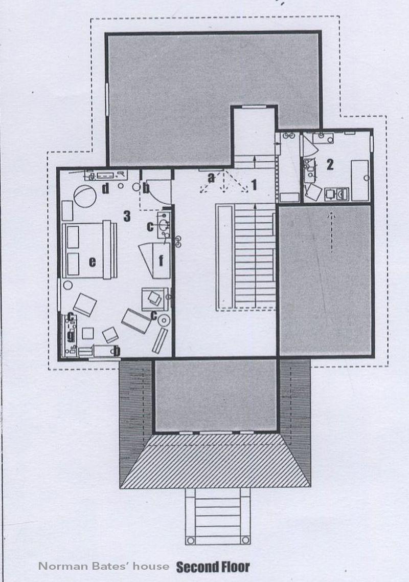 STOBOK 10 st/ücke Haftnotizen Niedlichen Tier Design Plan Zeitplan Self Stick Notizbl/öcke Notizen Pads f/ür Kinder Student Erwachsene Home Office